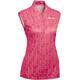 Gonso Inn Mouwloof Fietsshirt Dames roze